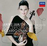 Mendelssohn, Bruch: Concertos & Romance