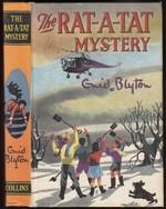 The Rat-a-Tat Mystery