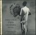 Inventive Paris Clothes 1909-1939: a Photographic Essay By Irving Penn