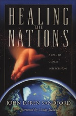 Healing the Nations