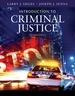 Introduction to Criminal Justice, 11e