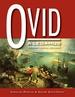 Ovid Legamus a Transitional Reader