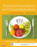 Nutritional Foundations and Clinical Applications-E-Book