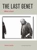 The Last Genet