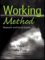 Working Method