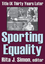 Sporting Equality