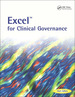 Excel for Clinical Governance
