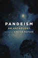 Pandeism: an Anthology