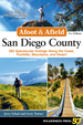 Afoot & Afield: San Diego County