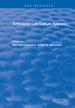Arthropod Cell Culture Systems