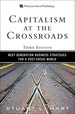 Capitalism at the Crossroads