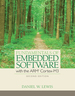 Fundamentals of Embedded Software With the Arm Cortex-M3 (Subscription)