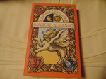 Llewellyn's 2005 Magical Almanac