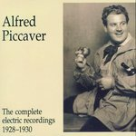 The Complete Electric Recordings, 1928-1930