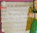 Bolivian Baroque, Vol. 2