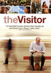 The Visitor Widescreen