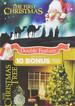 Discover Christmas With Bonus Holiday Mp3 ~ the First Christmas / the Christmas Tree