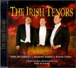 The Irish Tenors