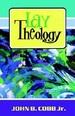 Lay Theology
