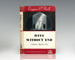 Days Without End: a Modern Miracle Play