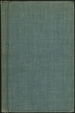 The Nameless Sight: Poems 1937-1956