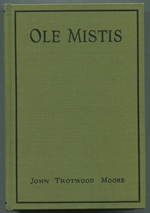 Ole Mistis and Other Songs and Stories From Tennessee