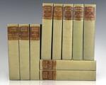 The Writings of John Muir: the Manuscript Edition