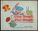 Clay-Dough Play-Dough