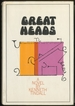 Great Heads