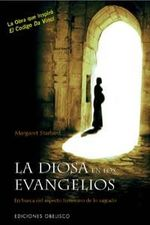 Diosa En Los Evangelios, La-N.P. En Busca Del Aspecto Femenino De Lo Sagrado