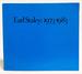 Earl Staley: 1973-1983