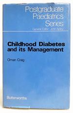 Postgraduate Paediatrics Series: Childhood Diabetes and Its Management