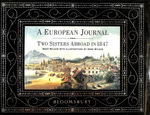 A European Journal