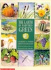 The Earth is Painted Green: A Garden of Poems about Our Planet
