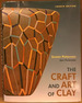 The Craft and Art of Clay (Fourth Edition)