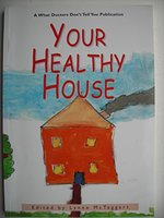 Your Healthy House