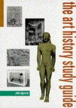 The Art History Study Guide