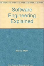 Software Engineering Explained