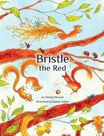 Bristle the Red
