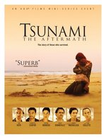 Tsunami: The Aftermath [2 Discs]