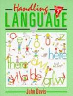 Handling Language