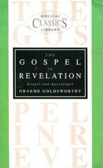 Gospel in Revelation