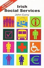 Irish Social Services