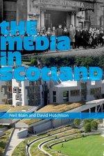 The Media in Scotland