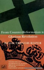 From Counter Reformation