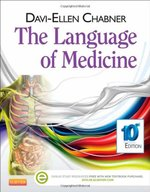 Language of Medicine (Access Code and Textbook Package): Medical Terminology Online