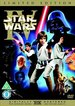 Star Wars: Episode IV: A New Hope [Limited Edition]