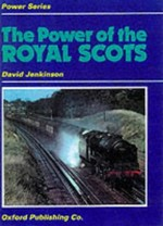 The Power of Royal Scots