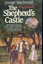 The Shepherd's Castle