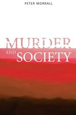 Murder and Society
